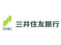 logo-mitsuisumitomo_2