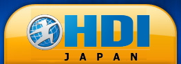 hdi_logo