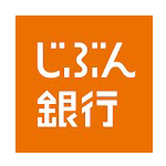 jibun-logo