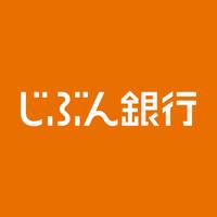 jibun5