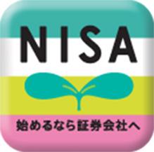 イオン銀行 NISA